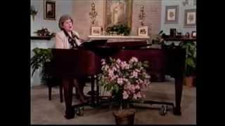 Beyond The Sunset - Martha Reed Garvin