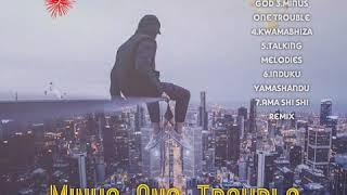 dj-ndayer-ama-shi-shi-remix-2020