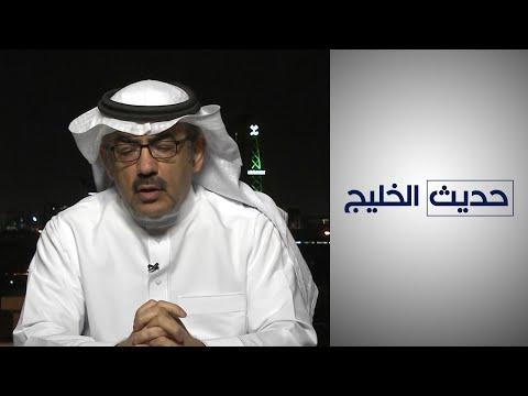 الكاتب سليمان العقيلي: المسلمون ليسوا على استعداد لتسليم الحج للا?مم المتحدة