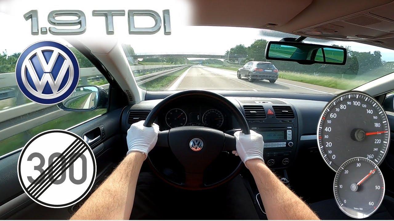 VW CADDY 1.9 TDI 105KM 250Nm Remap 141KM 315Nm 2005  BJB