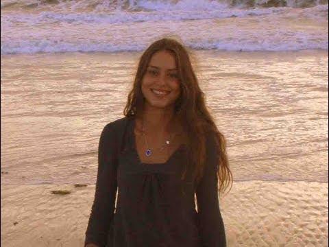 StudioK Dresden - Telefoninterview mit Sherin Zaian