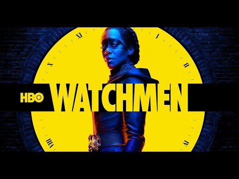 hbo's-watchmen-|-now-streaming