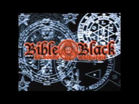 Bible Black バイブルブラック OST - 05  After Five
