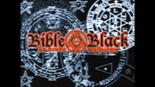 Bible Black バイブルブラック OST - 05  After Five