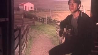 Luciano Pereyra - Me Pusiste A Llorar