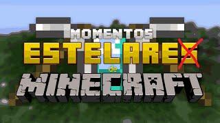 Minecraft - LA NIÑA INGENIERA/ELECTRICISTA - Mejores Momentos Ep.94