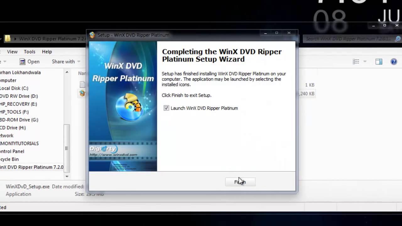 Accu Rip Software Crack Free - pastcargo