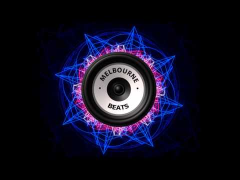 Matty Lincoln Ft. Mandas - Melbourne Sound (Original Mix)