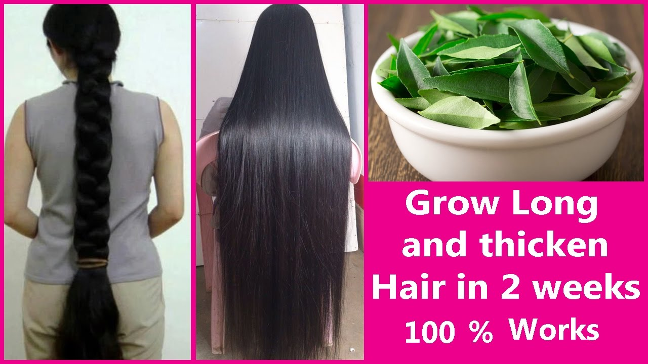 Hair Growing Remedies Beauty Within Clinic