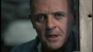 Download Video I ate His liver with some fava beans... MP3 3GP MP4