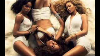NUCLEAR -  DESTINYS CHILD  ......