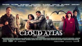 Repeat youtube video Cloud Atlas- Sextet for Orchestra