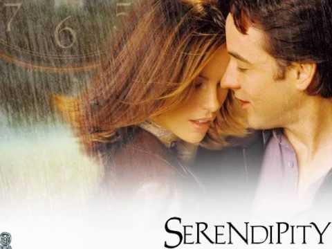 Serendipity - 08 Northern Sky HQ