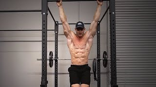My #1 Best Exercise For Burning Fat & Building Six Pack Abs - 3 Ways To Do It!