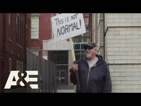 Look Closer: Across America | A&E
