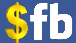 Insider:Facebook Stock is Undervalued