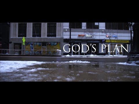 God's Plan Remix (Official Video)