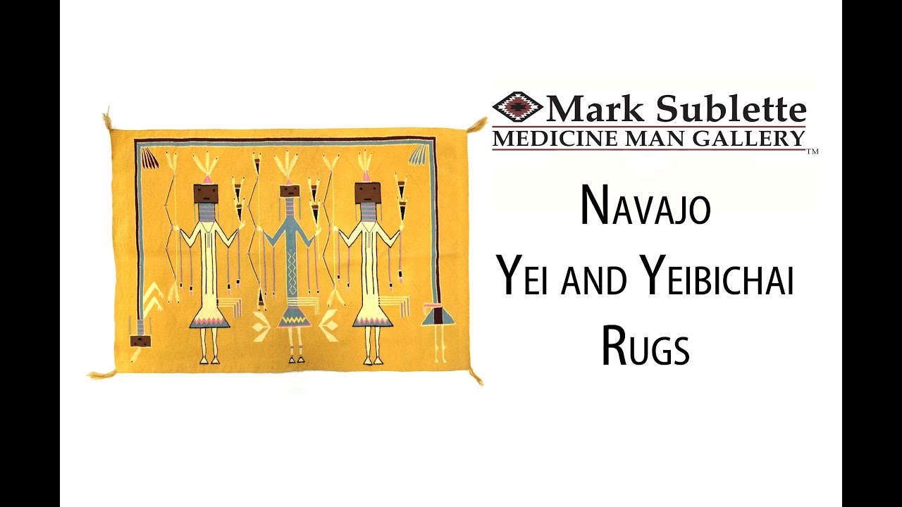 schultz metallic image navajo rugs infusion wearing blanket weavings by rug marilou htm