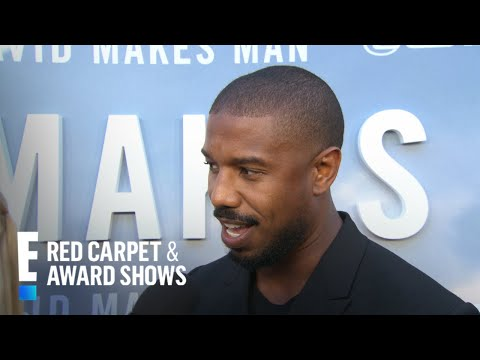 "what-michael-b.-jordan-knows-about-the-""matrix""-prequel-