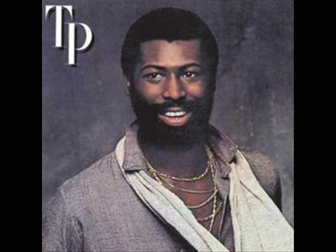 Teddy Pendergrass Feat. (Stephanie Mills) - Take Me In Your Arms (1980)