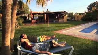 Alicante | Camping Armanello | Benidorm