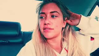 Kelsey calemine en videos de youtube