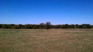 Rancho el dorado 400 acres of horse Ranches  lots