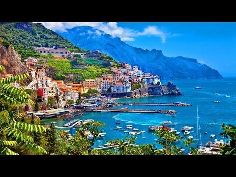 Lake Como Italy 1 Day trip
