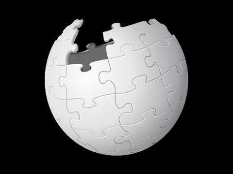 Special Access Program | Wikipedia audio article