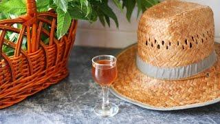 Медовый ликер в домашних условиях - классический рецепт