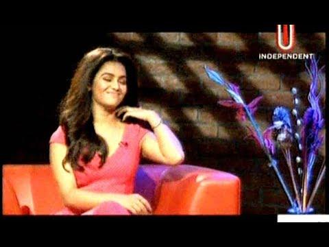 Film Actress Nusrat Faria Bangla Celebrity...