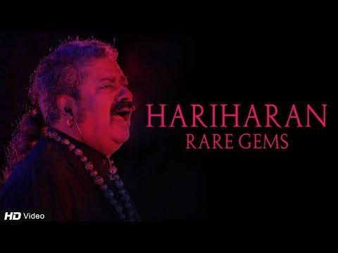 Hariharan Rare Gems | Birthday Special |...
