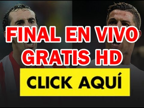 Image Result For Ver Atletico Madrid Vs Real Madrid En Vivo