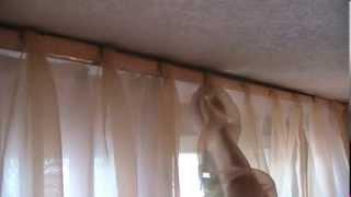 видео мангал в шестигранной беседке