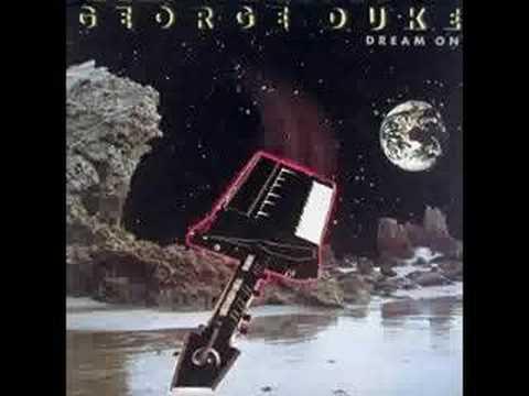 george-duke-ride-on-love-1982-groove559
