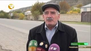 7 oğul istərəm  filminin çəkildiyi yerlər Region TV   Region TV
