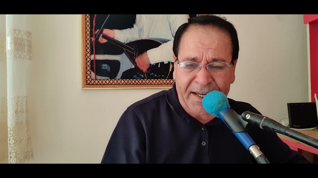 İZOLLU SHOW 3 Bölüm-8 / İzollu Memet / Çovraşe Ömrimın Xore