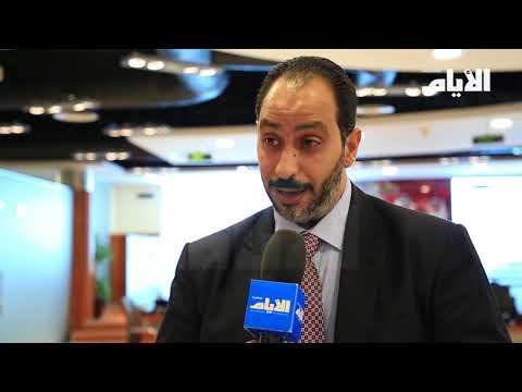 هيي?ة سوق العمل تطلق مركز الخدمات المتميزة  - 14:21-2017 / 9 / 13
