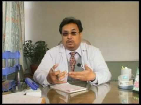 Nepal Cancer Relief Society's Documentary (Prayash)
