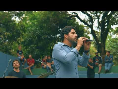 Clube Da Esquina 1 (Gustavo Figueiredo Trio Feat. Kadu Vianna)