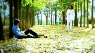 Bangla new song 2013 Hridoyer Golpo by Mahmud Sunny and Naumi new bangla song