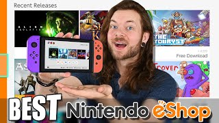 10-new-nintendo-switch-eshop-games-worth-buying