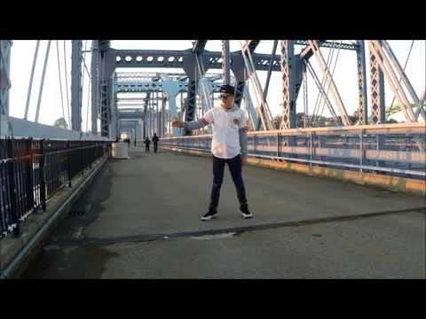 I'd Love To Change The World | NOSTER | DANCE |