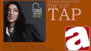 [3.08 MB] Isyana Sarasvati - Tap Tap Tap