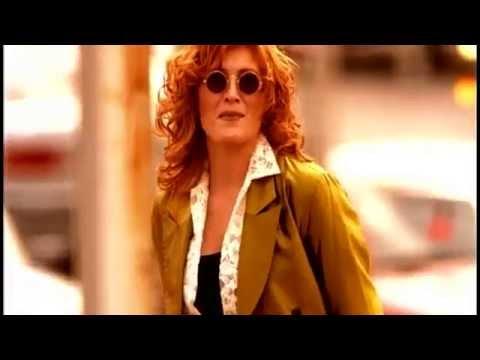Jo Dee Messina - Bye Bye (Official Music Video)