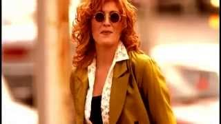 Watch Jo Dee Messina Bye Bye video