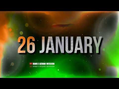 26-january-whatsapp-status-ll-republic-day-status-ll-republic-day-whatsapp-status