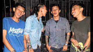 Video A.T.B - Tersenyumlah & Selamat Jalan (Versi Kids) download MP3, 3GP, MP4, WEBM, AVI, FLV Juni 2018