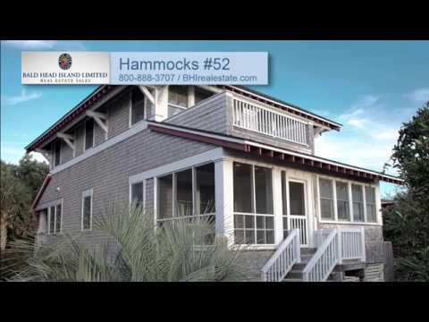 hammocks 52 hammocks 52   youtube  rh   youtube