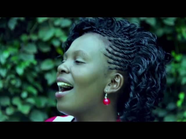 Mcoasto Films POKEA SIFA  Grace Nyaga